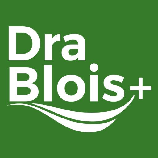 Consultorios Odontologicos Dra.Blois