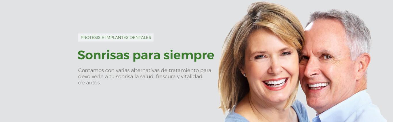 implantes-dentales-drablois-Buenos-Aires-clinica-dental