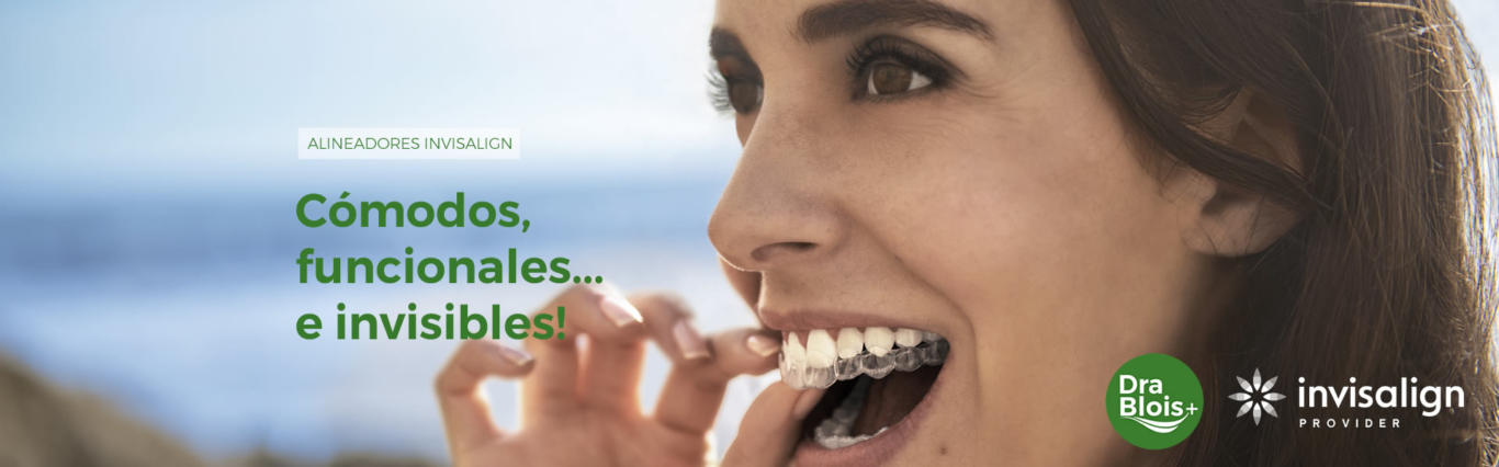ortodoncia-invisible-invisalign-drablois-Buenos-Aires-clinica-dental